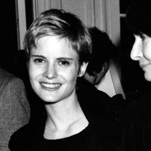 Почина майката на Дженифър Джейсън Лий –сценаристът Барбара Търнър