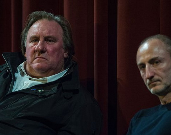 Гийом Никлу за предизвикателствата на Долината на смъртта