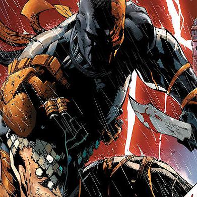 Бен Афлек разкрива кой ще е злодеят в новия ''Батман''