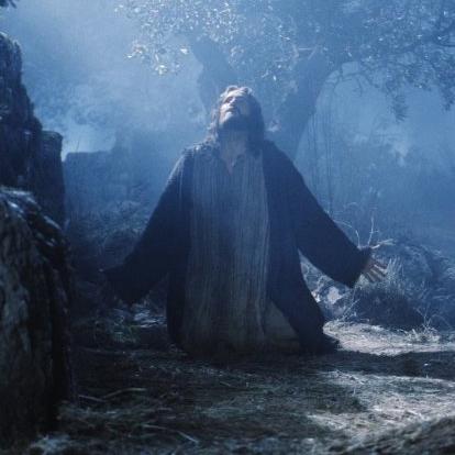 """Мел Гибсън: Продължението на """"Страстите Христови"""" ще е за възкресението"""