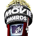 Филмовите номинациите на MTV 2009