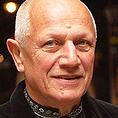 Хипнотичният Стивън Бъркоф идва в България на 2 юни