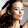 Оливия Уайлд оглави класацията на списание Maxim за 100-те най-сексапилни жени в света