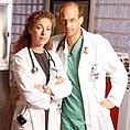 На кои сериали спряха кранчето през 2009