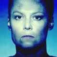 Сигорни Уивър е най-великата героиня от научнофантастични филми