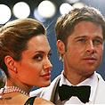 Разделиха ли се Брад и Анджелина?