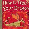 """Премиерата на """"How to Train Your Dragon"""" е през 2010 г., но вече си има бг заглавие"""