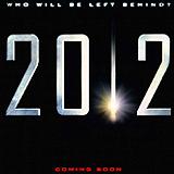 Първи трейлър на култовия 2012
