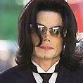 Разделихме се и с Майкъл Джексън