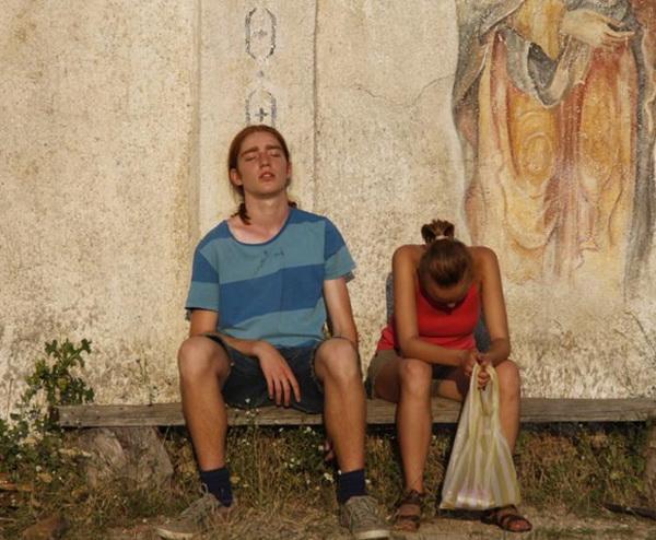"""""""Жажда"""" с номинация за Европейска филмова награда"""