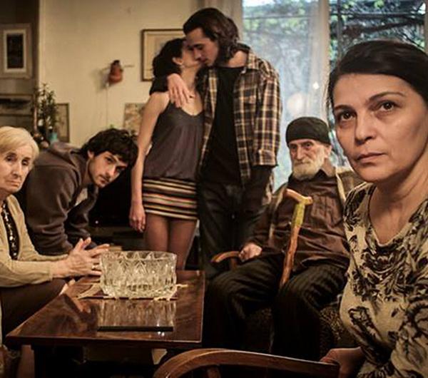 Още шест заглавия на конкурса на 21-ия София Филм Фест