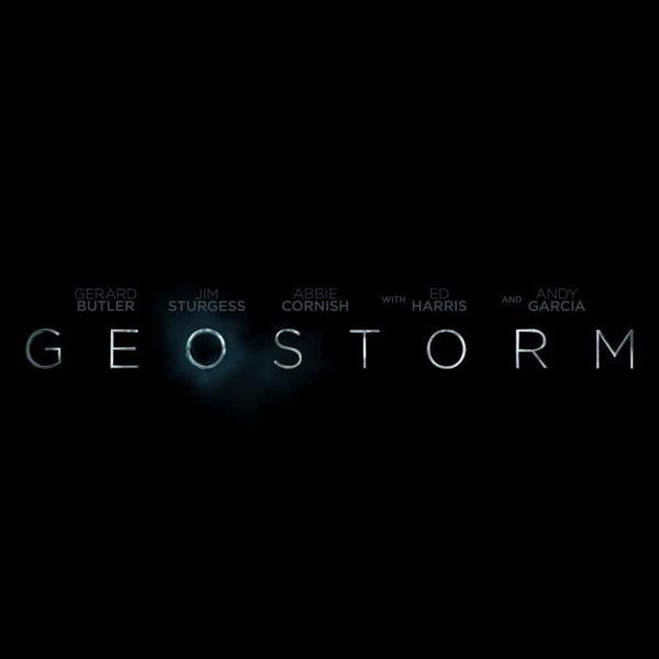 """Излезе втори официален трейлър на """"Магнитна буря"""""""