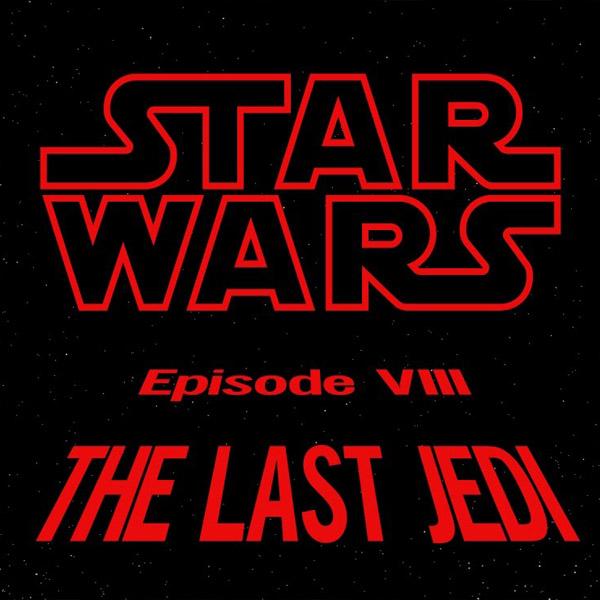Епизод VIII - Последните джедаи – някои важни разкрития от промото