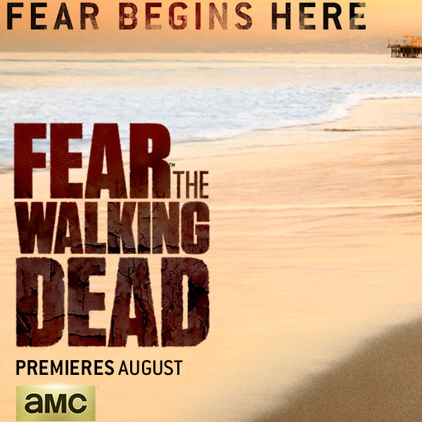 """Втора част на 3 сезон на """"Пази се от живите мъртви"""" с премиера на 11 септември"""