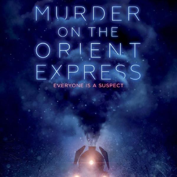 """""""Убийство в Ориент Експрес"""" - цената на истината"""