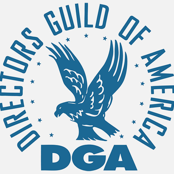 Режисьорската гилдия на Америка обяви номинациите си