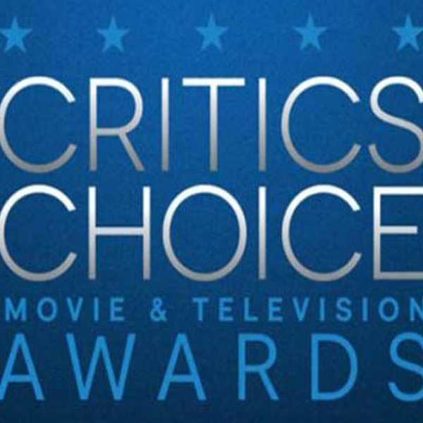 """""""Формата на водата"""" триумфира и на наградите """"Изборът на критиците"""""""