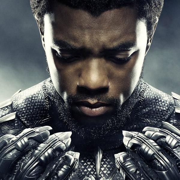 """""""Черната пантера"""" – принц датски в Африка"""
