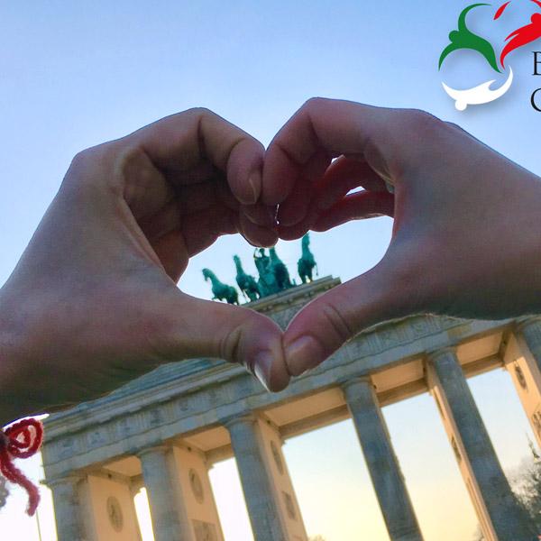 Млади българи и родният бизнес се срещат в Берлин утре