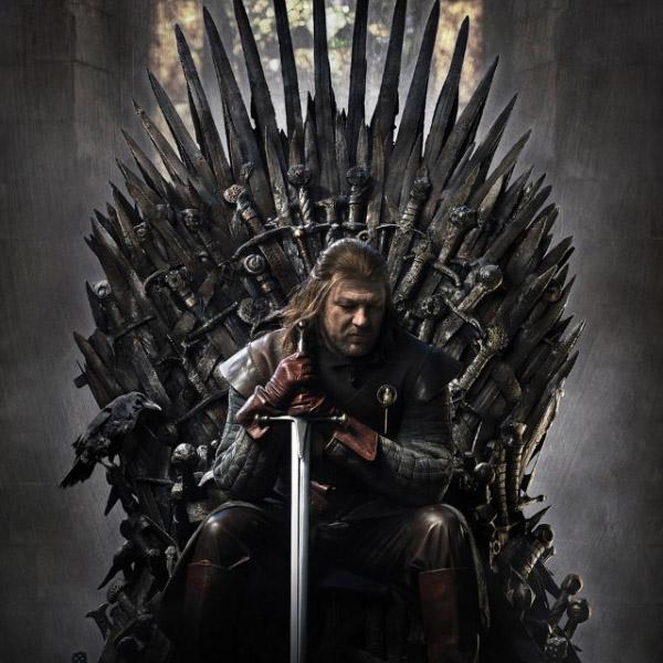 """През октомври стартират снимките на придисторията на """"Игра на тронове"""""""