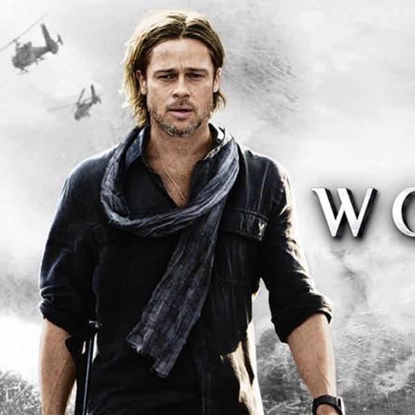 """Продължението на """"Z-та Световна война"""" ще се случи"""