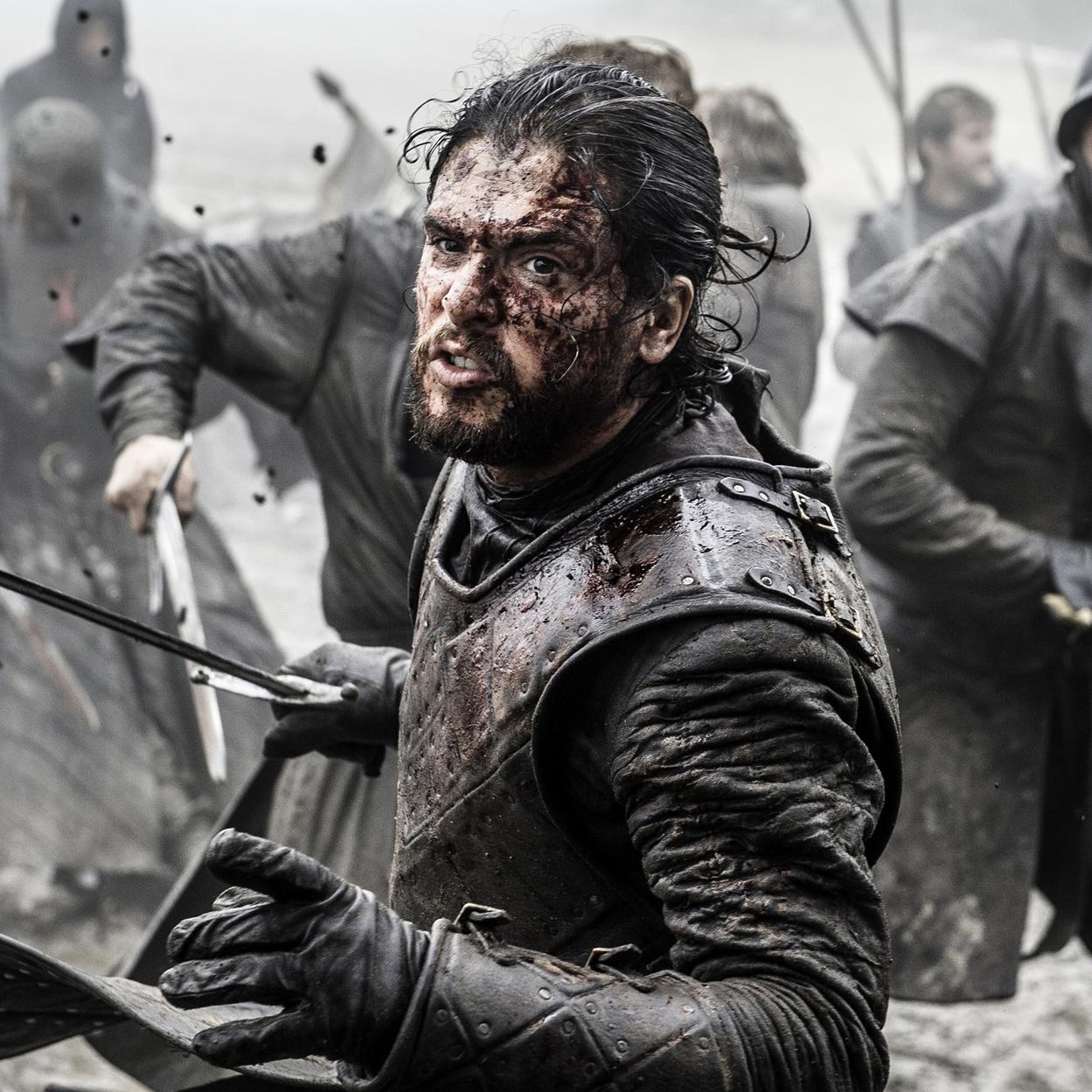 """Последният сезон на """"Игра на тронове"""" с премиера през април 2019 г."""