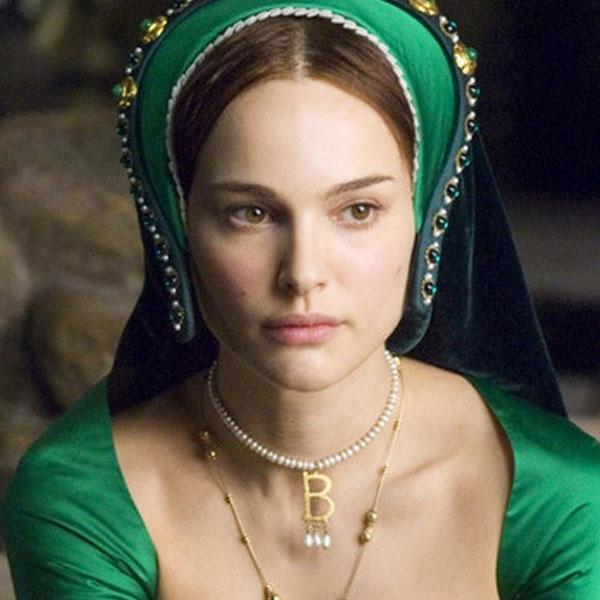Как изглеждат великите жени, увековечени във филми