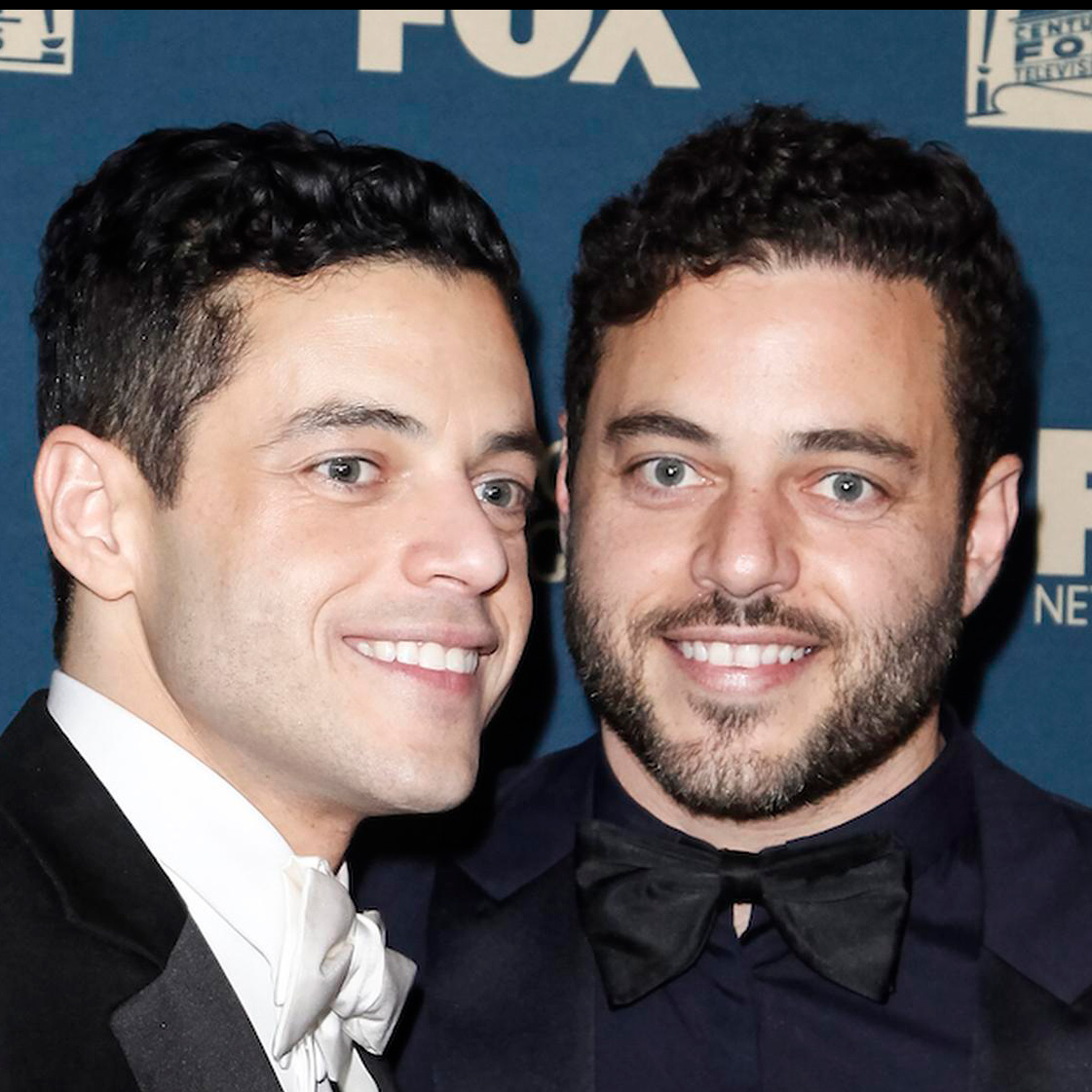 Близнаците на холивудските актьори, за които не сме чували