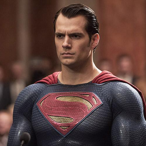 Ще видим ли отново Хенри Кавил като Супермен?