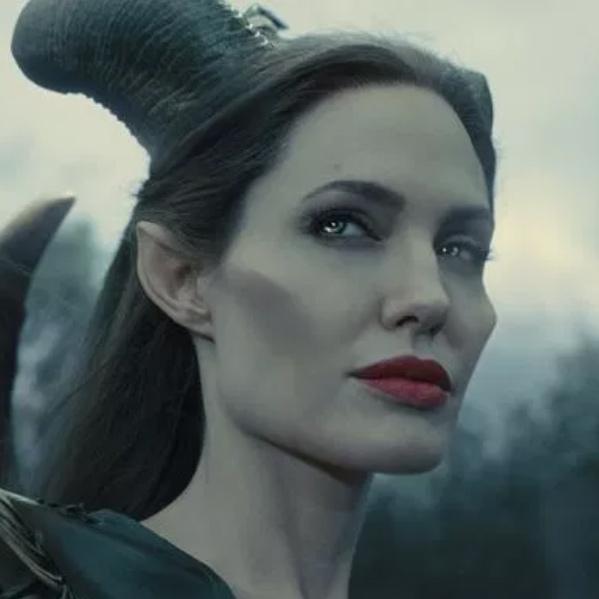 Анджелина Джоли в следващия Марвел хит