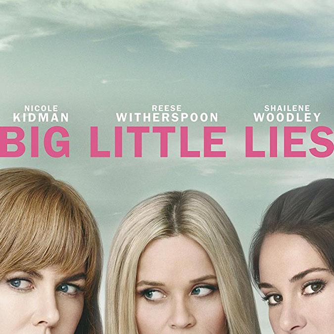 """Първи тийзър трейлър на """"Големите малки лъжи 2"""""""