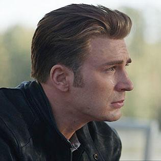 """""""Отмъстителите: Краят"""" вече е вторият най-касов филм на всички времена"""