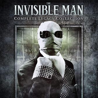 """Новата версия на """"Невидимия"""" ще излезе през март 2020 г."""