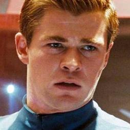 """Крис Хемсуърт окончателно се отказа от """"Стар Трек 4"""""""