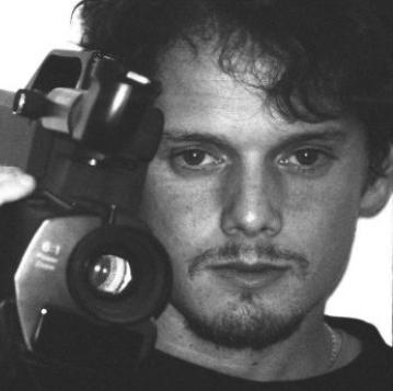 Трейлър на документалния филм за Антон Йелчин