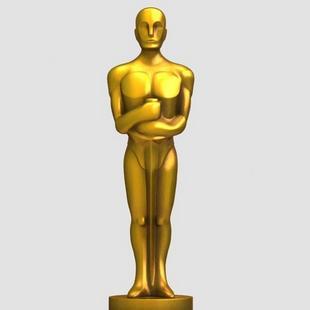 """Край на ранното раздаване на """"Оскар""""-и"""