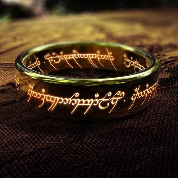 """Хуан Антонио Бейона ще режисира """"Властелинът на пръстените"""""""
