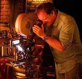 Десетият филм на Тарантино ще е неговия епилог