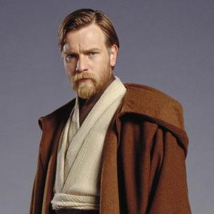 Юън Макгрегър в сериал за Оби-Уан Кеноби?