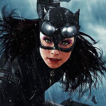 Чернокожа актриса ще е Жената котка