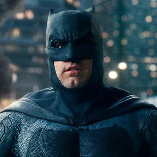 """Първи детайли за новия """"Батман"""""""