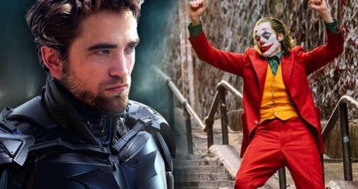 Ще видим ли Батман срещу Жокера?
