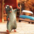 Топ 10 на най-добрите нови анимации