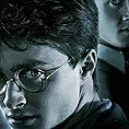 Лондонската премиера на Хари Потър и Нечистокръвният принц