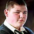 Актьор от поредицата за Хари Потър отглеждал марихуана