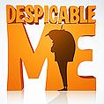 Първи трейлър на Despicable Me