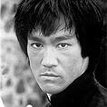 Китайска кинокомпания ще снима биографични филми за Брус Лий