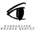 """На 30 юли ще се връчат  """"Годишните награди за българско киноизкуство 2008"""""""