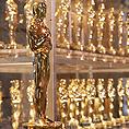 Български Оскари от 2010-та