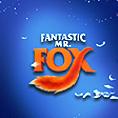"""Първи трейлър на """"The Fantastic Mr. Fox"""""""